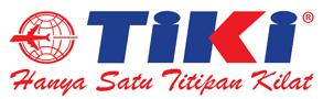 tiki-web-logo